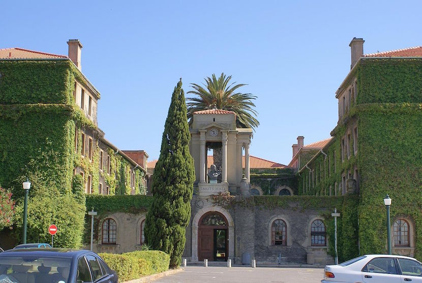 uct_cape_town