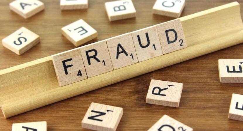 VBS mega-fraud: Drafters of FSA Act, take a bow