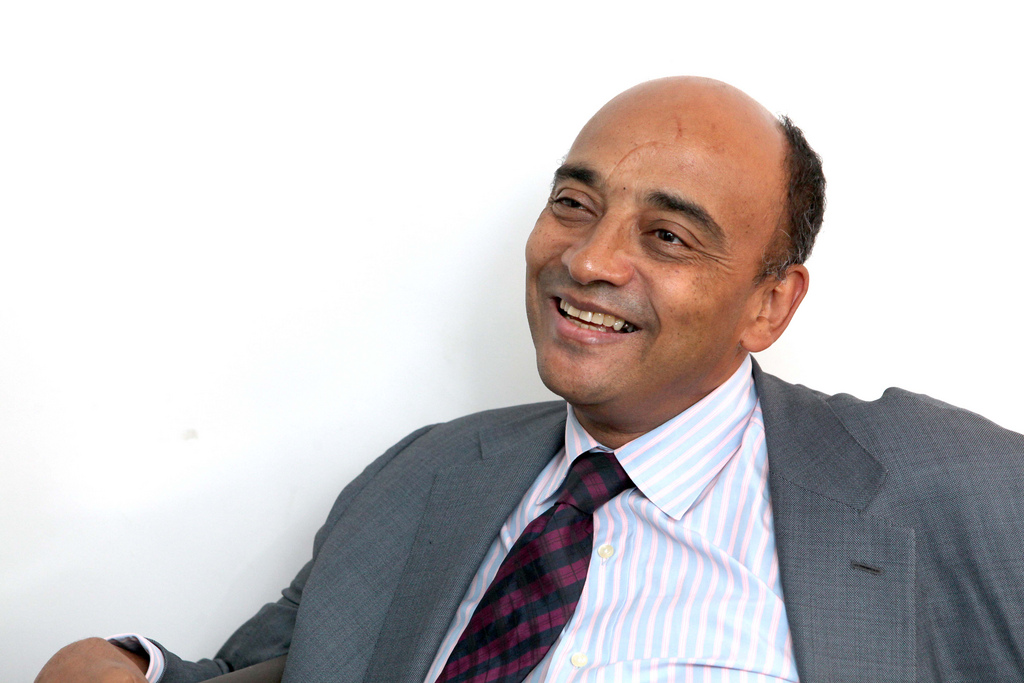 """the case for contamination by kwame anthony appiah essay Kwame anthony appiah's essay, """"race, culture, identity"""" revolves around the words mentioned in the title, and how each one of their definitions are misunderstood and mistaken for one another he works his way towards clarifying what each one means, using various concepts, examples and references to the words of historical figures."""