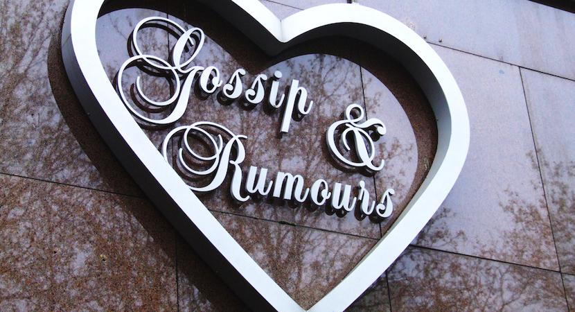 rumours_gossip