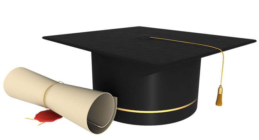 University_degree