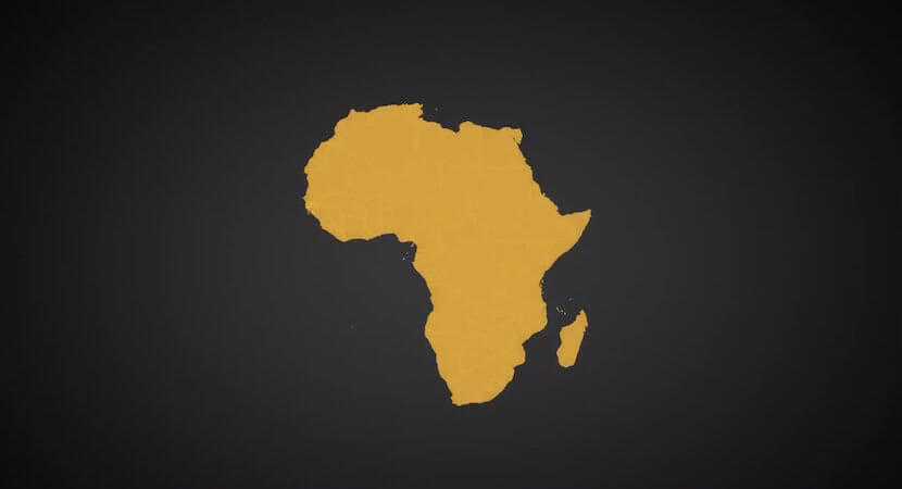Home-grown corporate social responsibility: Transforming Africa