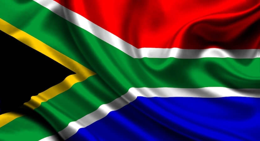 """Pieter Steenekamp: """"I have a dream for SA in 2017…"""""""