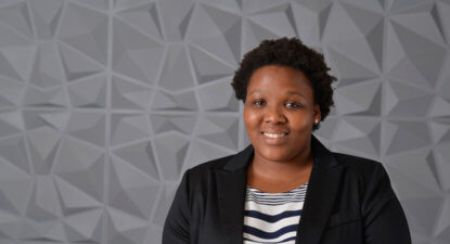 A social impact with financial benefits: Futuregrowth invests R625m in the Gauteng housing market