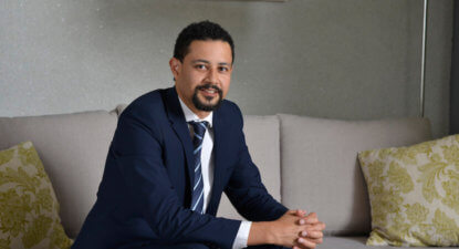 Futuregrowth provides R300m to stimulate growth in the taxi industry