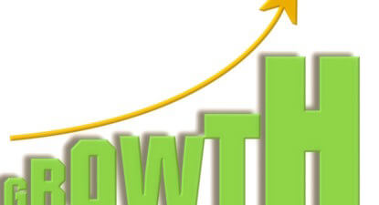 WORLDVIEW: Understand exponential growth and reap huge rewards