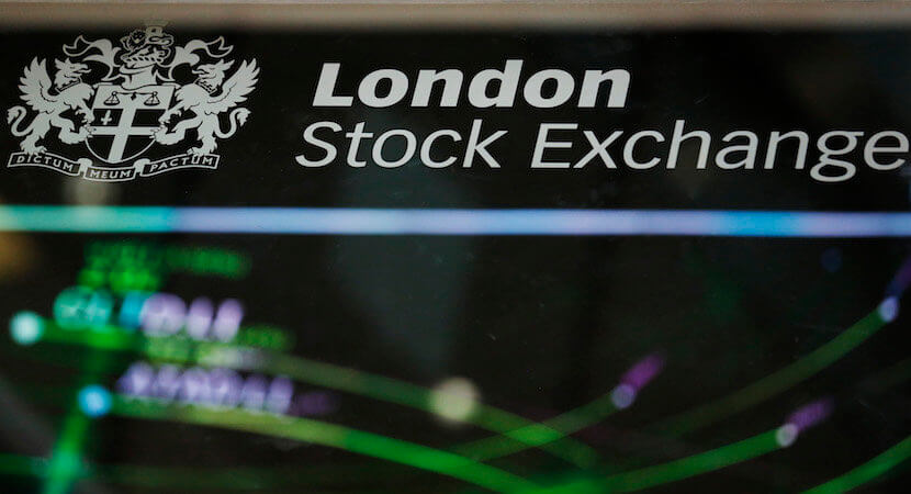 WORLDVIEW: Strong biltong flavour in FTSE's top shares of 2016