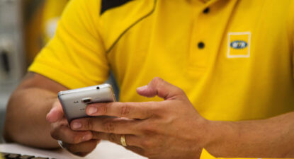 MTN issues 'bill shock' warning – blames 'lack of insight'