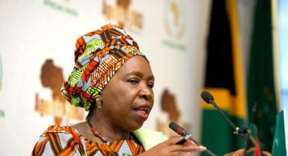 Dlamini-Zuma's fantasy economic policy unpacked – Wessels' reality check