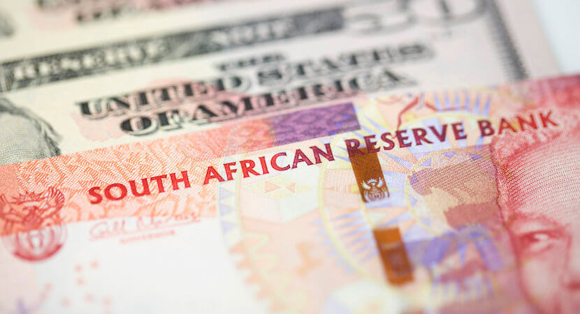 WORLDVIEW: Why Rand has strengthened – and likely to get stronger still