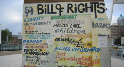 Is the SA Human Rights Commission just another political sop?