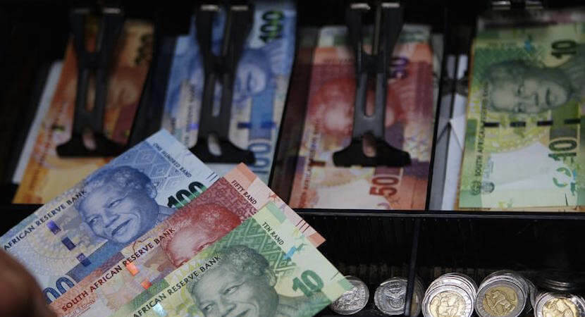 Rigging the rand: Big banks hammer SA in explosive foreign currency trade scandal