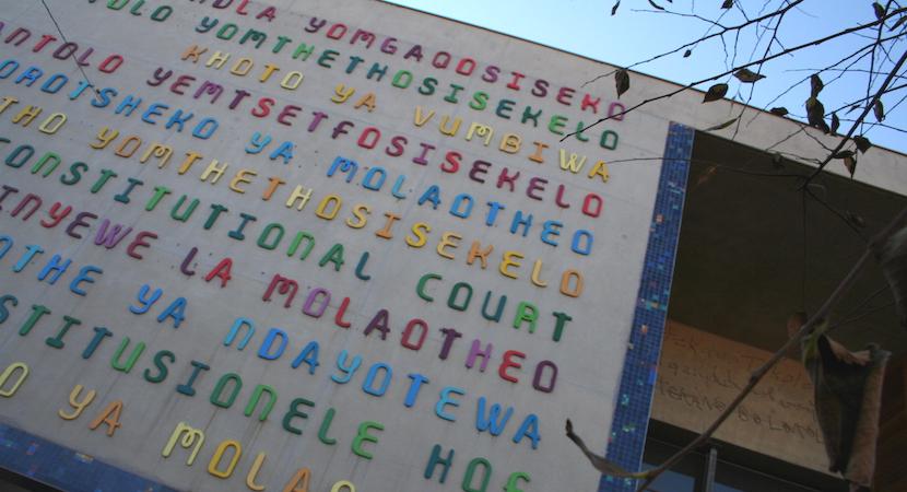 Outcry over Molefe's return to Eskom continues