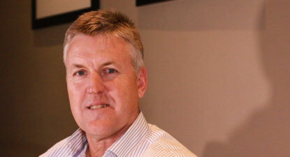 Stephen van Coller swaps MTN for EOH; joins as CEO effective 1 Sept