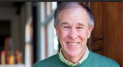 Noakes hits back at research rebutting his own – is it all worth it?