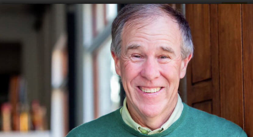 WORLDVIEW: Exonerated Tim Noakes – another plaudit for banting-obsessed SA's hero