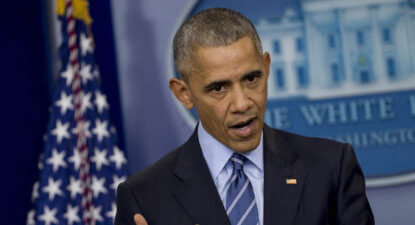 Taking lessons for SA from Obama's valedictory speeches