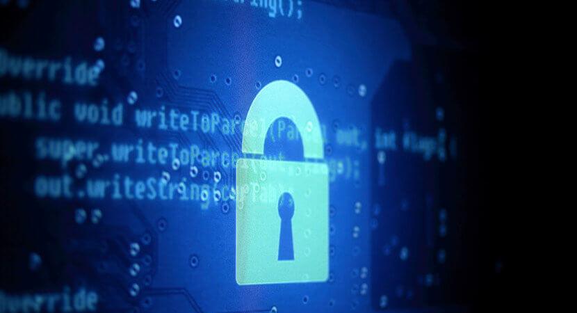 Stuart McClure: Cyber superhero; using AI to head off the criminals