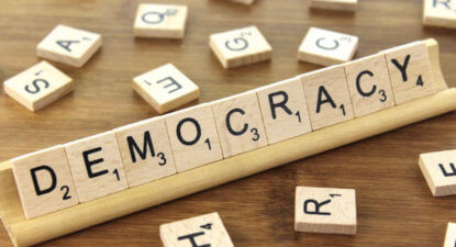 Threat to SA democracy runs deeper than state capture – sociologist