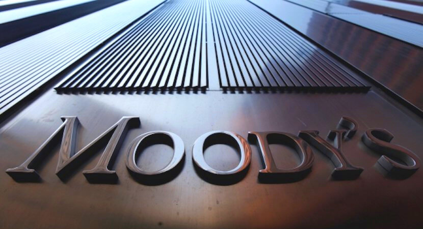 Moody's downgrade could trigger 'Domino effect', but unlikely – Azar Jammine