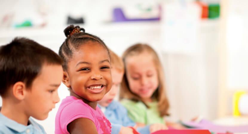 Six things we must do to get SA's children reading – Mmusi Maimane