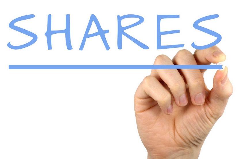 trading shares over the counter the legal way biznews com