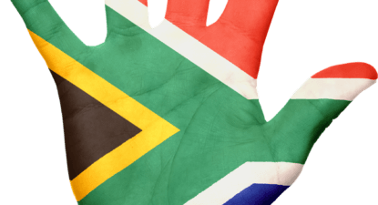 WORLDVIEW: Peter Principle takes no prisoners – SA's pennies starting to drop