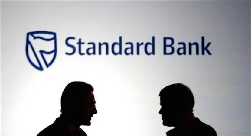 Court tussle over Standard accessing your funds to settle bank debts