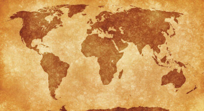 Country-by-Country reporting – Compliance clock is running out