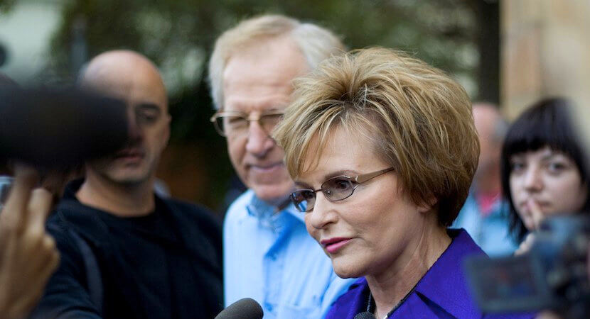 Lessons for SA? 'Socialist' Vietnam's spectacular return to economic success – Zille