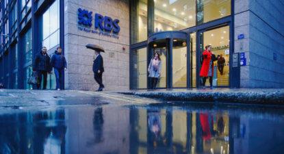 British banks: Good or bad buy? Investors brace for bank results