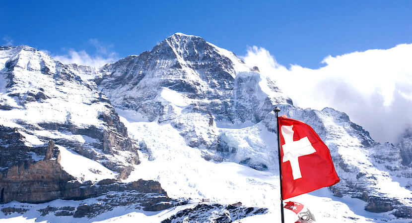 Death knell for tax haven? Switzerland loses lustre, companies to head for departure lounge