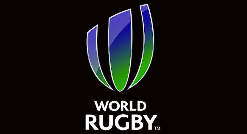 SA Rugby Thanks Govt for RWC 2023 Support