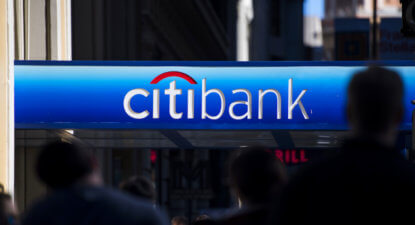 Bank collusion settlement: Citigroup pays $5.4m, makes witnesses available