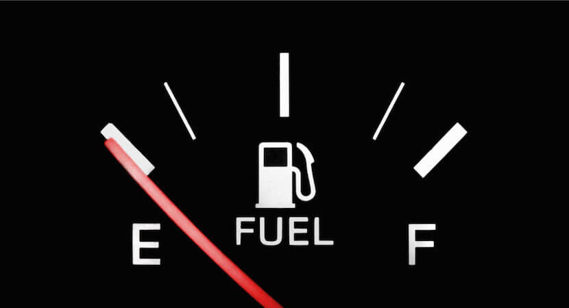 South Africa should 'freeze or cut' fuel levy – ANC