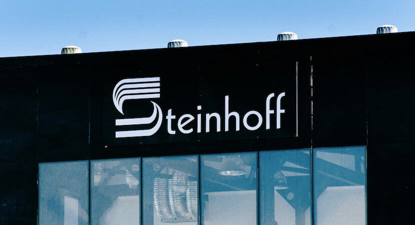 WORLDVIEW: Steinhoff's three-pronged appeal includes immunity to Amazon-effect
