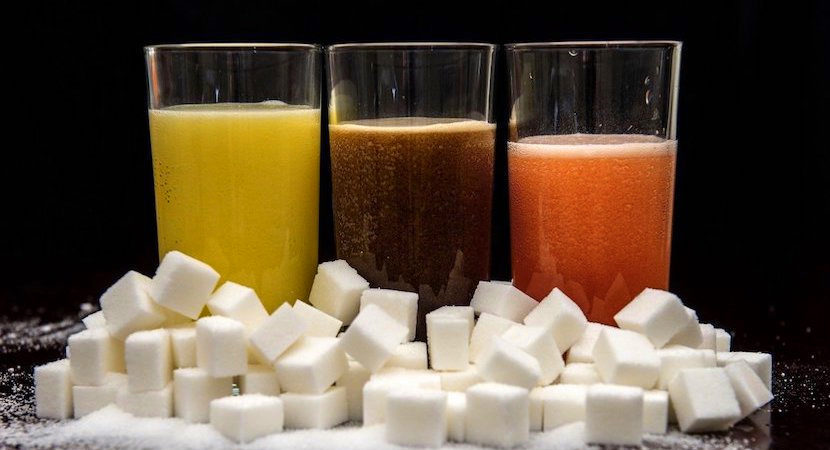 Sugar Taxes: Health aid or Budget band aid