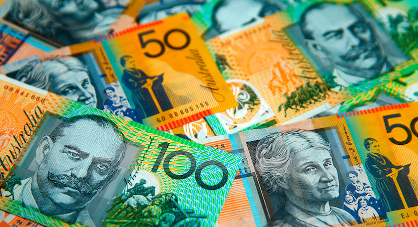 Commodity currencies: Quick explainer on how Australian dollar plays into company share prices