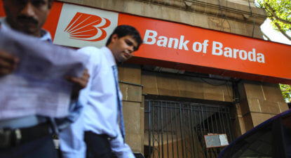 Bank of Baroda pulling out of South Africa by March 31 amid probe into Gupta ties
