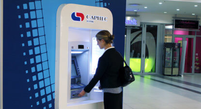 Client growth sees Capitec earnings grow with interest