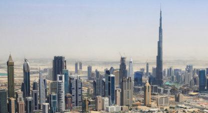 Mailbox: Duduzane Zuma, us taxpayers want timeshare on your R18m Dubai flat