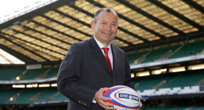 How to make Super Rugby strong again – reduce it to 12 teams, says Eddie Jones