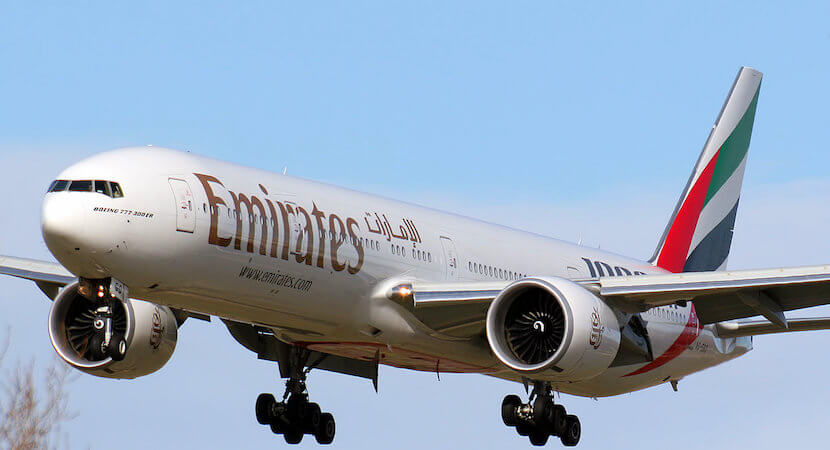 No Emirates in shining armour; rules out investing in struggling SAA