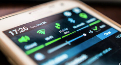 Data will only fall when govt stops trying to strangle telecoms – expert