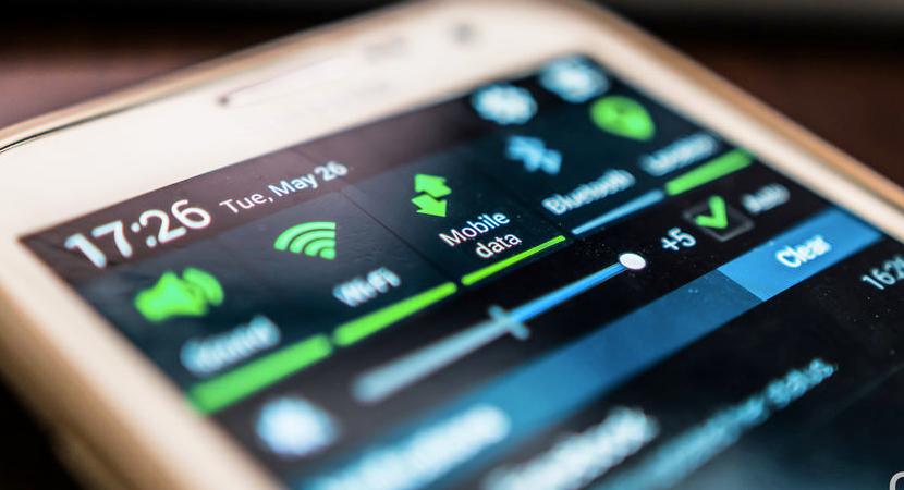 Internet Service Providers, ISPs, Broadband, spectrum