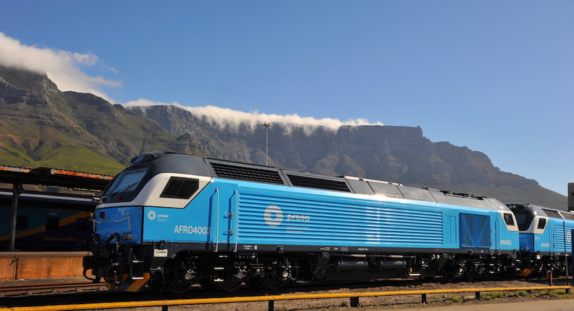 PRASA board's final salvo tellingly exposes Zuptoid capture