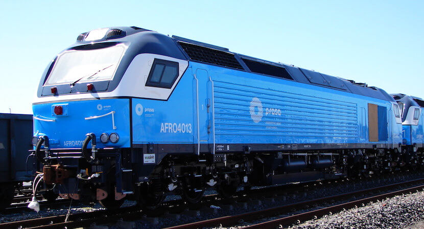 """Entitled"" Prasa chief dismissed – timing of 350% salary hike idiotic"