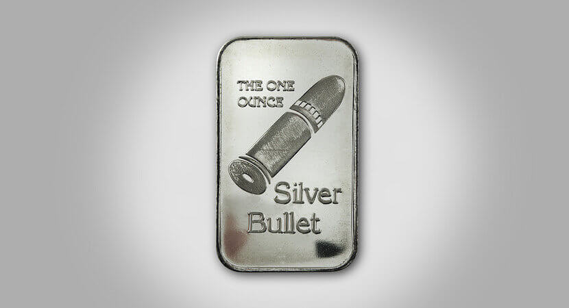 "WORLDVIEW: Why corporate managers' favourite ""silver bullet"" actually a dud"