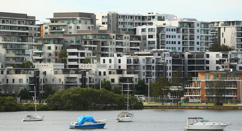 Want to invest in luxury property beyond SA? Australia, New Zealand investors enjoy best returns