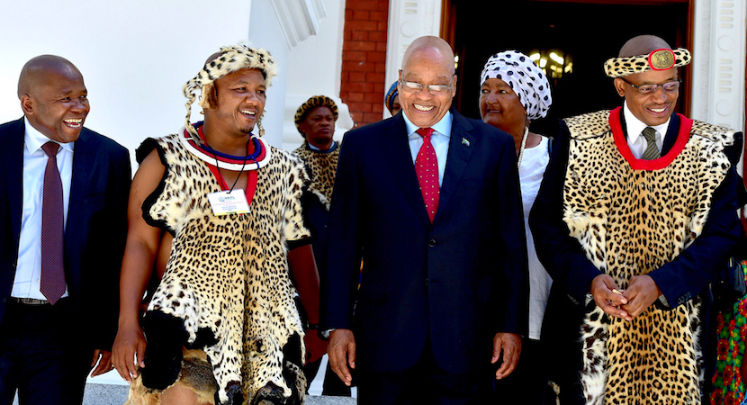Image result for PHOTO MONEY IN SOUTH AFRICA PARLIAMENT TRADITIONAL LEADERS